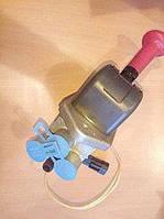 Клапан тормозов прицепа (2) IVECO OE 8132394
