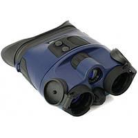 Бинокль ночного видения Yukon Tracker 2х24 WP