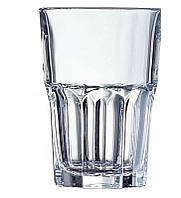 ARC Granity J2603 стакан 420г 1шт
