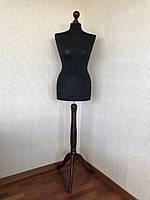 Манекен портняжный дамский, фото 1