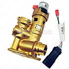 Трехходовой клапан с байпасом Vaillant turboTEC, atmoTEC Pro/Plus 0020132682, фото 2