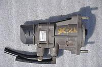 Главный тормозной цилиндр Man tgx
