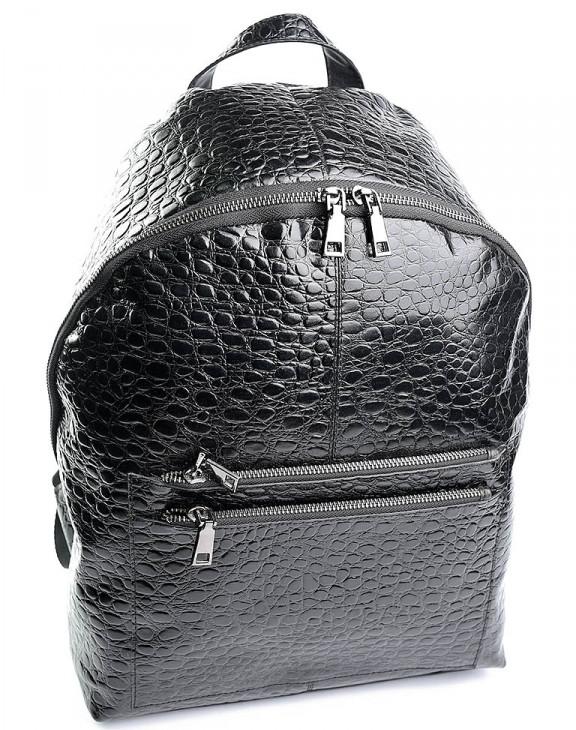 5cea977f4e21 Женский кожаный рюкзак 1113 женские кожаные рюкзаки купить недорого ...