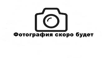 """Штуцер гидроузел S19 (BSP1/2""""-М16х1.5) гр.S24"""