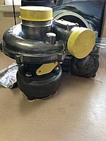 Турбокомпрессор (турбина) ТКР-6 на МТЗ про-во ТУРБОКОМ ( Експорт ), фото 1