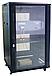Литий железо фосфатный аккумулятор EverExceed EV-4850-T-16 (51.2В 50Ач) , фото 2