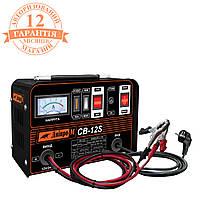 Зарядное устройство ДНІПРО-М, СB-12S (70693001)
