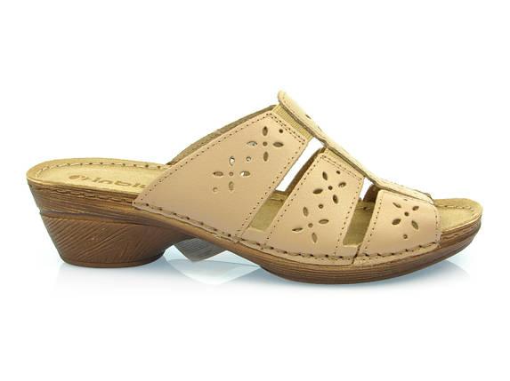 Купить Женская обувь Inblu сабо - Женская Обувь  40cc84a6c3d28