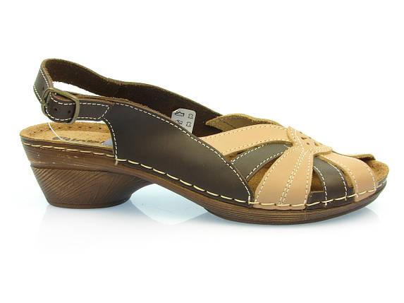 Купить Женская обувь Inblu босоножки - Женская Обувь  507421968b289