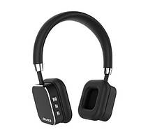 Наушники Bluetooth Awei A900BL Black