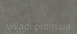 Вінілова плитка ECO70-OFD-070-001