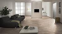 Ламинат Rooms Studio R0807 Eiche hell gekalkt Дуб известковый светлый