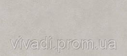 Вінілова плитка ECO70-OFD-070-002