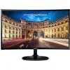 SAMSUNG Curved LC27F390FHUXEN