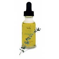Серум эвкалиптовий себорегуриющий для нормальной, жирной кожи Shira Pure Oil Control Eucalyptus 30 мл.