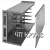 Короб ККБ-П-0,95/0,6-2