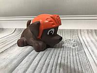 Детская игрушка пищалка щенячий патруль 2015-1