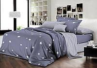 Покупая постельное белье что лучше выбрать: бязь или ранфорс?