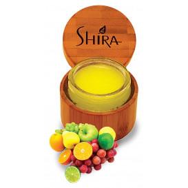 Shira Лечебный скраб с АНА-кислотами для всех типов кожи Shira Treatment Scrub