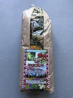 Фиточай карпатський, карпатський чай, чай почечный