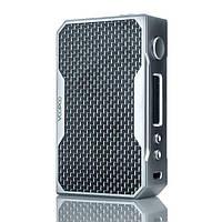 VooPoo Drag 157W - батарейный мод