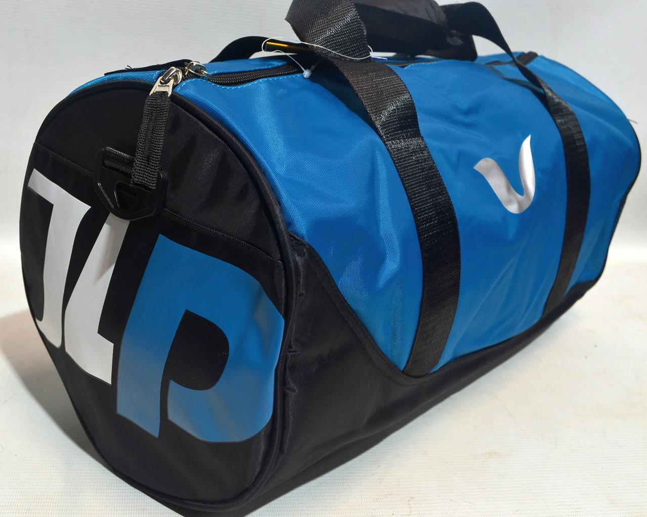 Спортивная сумка ''JLP'', 8904 (40 см)