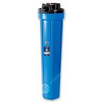 Корпус фильтра Aquafilter для холодной воды 20''