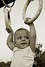 Связь проблем обучения ребенка с его сенсомоторным развитием.