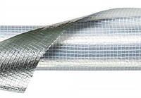 Гидробарьер сильвер (серебро) 75м.кв. (1.5х50м) Паробарьер сильвер (1.5х50м)