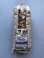 Фиточай карпатський, карпатський чай, чай витаминный