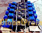 Мотор-редуктор 3МП планетарный, фото 4