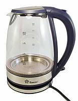 Электрический чайник Domotec MS 8111 1.7L