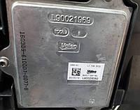 Блок контроля фары BMW L90028082 США БУ