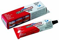 Герметик для ламината Click Guard образует водостойкий шов 125 г ламинат