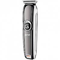 Машинка для стрижки волос Gemei GM-6050, фото 1