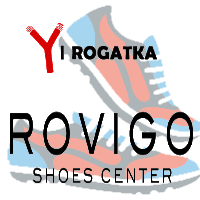 Обувь турецких производителей