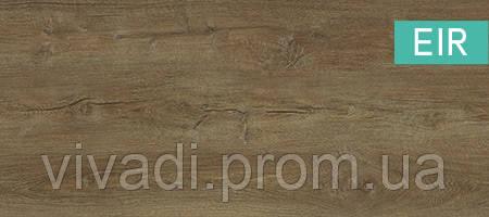 Вінілова плитка ECOCLICK30-OFC-030-054