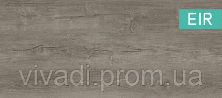 Вінілова плитка ECOCLICK30-OFC-030-055