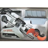 Лодочный электромотор Torqeedo Ultralight 403 для каяков (с литиевой батареей), фото 7