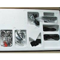 Лодочный электромотор Torqeedo Ultralight 403 для каяков (с литиевой батареей), фото 6