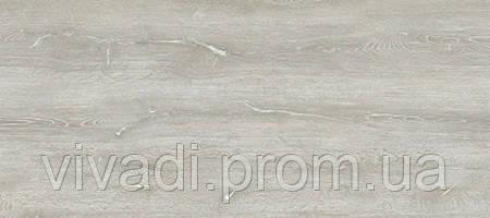 Вінілова плитка ECOCLICK30-OFC-030-057