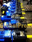 Мотор-редуктор 3МП-100. мотор редуктор 3мп Мотор редукторы планетарные 3мп. Редуктор 3мп 100. 3мп100, фото 5