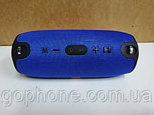 Портативная колонка JBL Xtreme Blue 10000mAh, фото 2