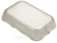 Светодиодный светильник для ЖКХ МЕРИДИАН, антивандальный с оптоакустическим датчиком движения