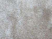 Ковер Витебские ковры Шегги Светло-кофейный sh57, фото 1