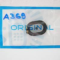 Звонок для Lenovo A369 / A369i (динамик музыкальный, полифонический, внешний), фото 1