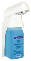 Евродозатор Варио до 1 л бутылки с креплением к стене