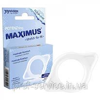 Кольцо Maximus