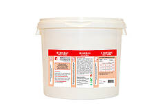 Бланидас эко-стерил (Blanidas eco-steril), 5 кг