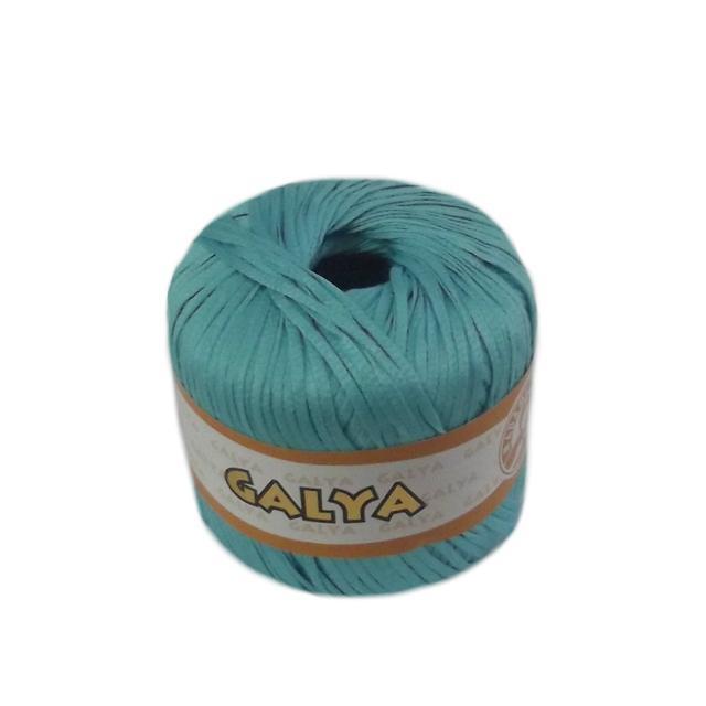 Madame tricote oren bayan galya (100% вискоза / 105 м / летняя / лето)